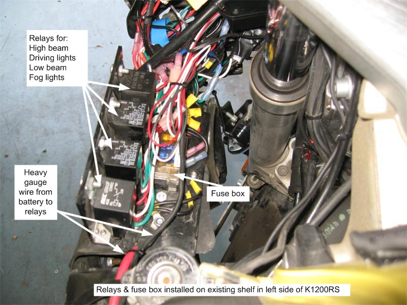 BMW Wiring Diagrams Besides BMW K1200RS Wiring Diagram Further BMW likewise BMW Wiring Diagrams in addition Wiring Diagram BMW K1200R likewise 1997 BMW Wiring Diagram as well 2005 BMW R1200GS Motorcycle Electrical Diagram. on k1200rs wiring diagram